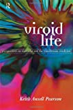 Viroid Life, Keith Ansell-Pearson, 0415154340