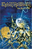 Iron Maiden - Live After Death (2DVD) [Import]