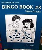 Bingo Book, Helen Garvy, 0918828147