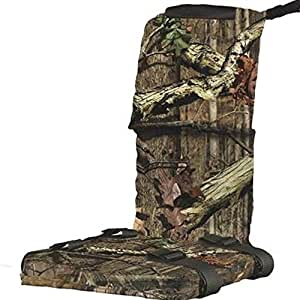 Amazon Com Summit Treestands Removable Replacement Seat