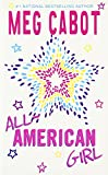 img - for All-American Girl book / textbook / text book