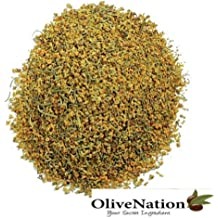 Fennel Pollen by Olivenation