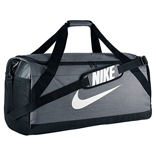 NIKE Brasilia Large Training Duffel Bag from Nike