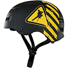 Amazon.com: bike helmet foam inserts