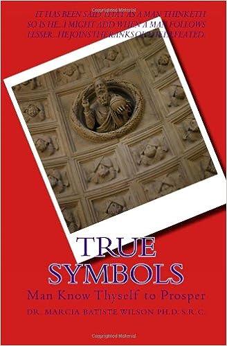 Astronomicum Caesareum Ebook Download