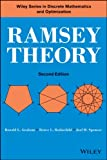 Ramsey Theory, Second Edition (Wiley Series in Discrete Mathematics and Optimization)