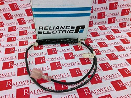 BALDOR RELIANCE 705330-70T FUSIBLE Resistor