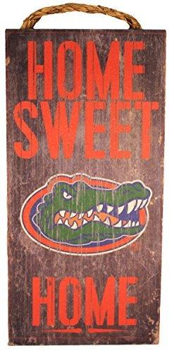 NCAA Florida Gators 6