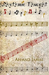 Ahmad Jamal Collection (Artist Transcriptions): Ahmad Jamal