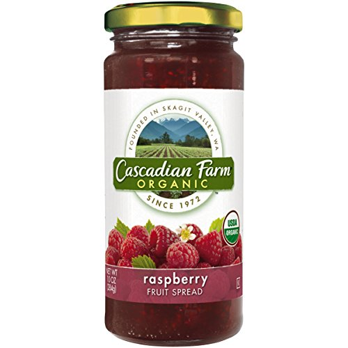 cascadian-farm-organic-raspberry-fruit-spread-1-x-10-oz