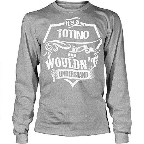 its-a-totino-thing-you-wouldnt-understand-unisex-long-t-shirtmediumsport-grey