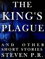 The King's Plague: and Other Short Stories (English Edition)