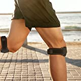 2-Pack-Knee-Strap-Tomight-Knee-Patellar-Tendon-Support-Knee-Brace-to-Relieve-Knee-Pain-for-Hiking-Soccer-Basketball-Volleyball-SquatsUpdated-Version