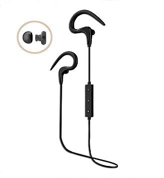 Amazoncom Acme Bluetooth Headphones Wireless Sports Earphones