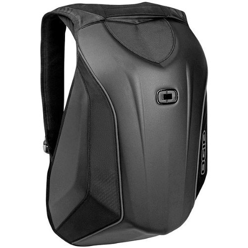 Ogio Motorcycle Luggage - 6
