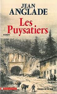 """Afficher """"Puysatiers (Les)"""""""