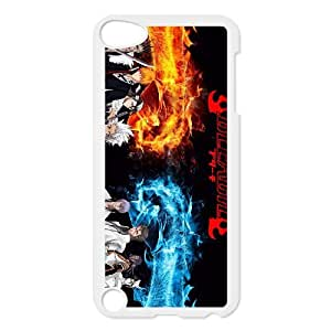 Bleach iPod TouchCase White present pp001_9823674