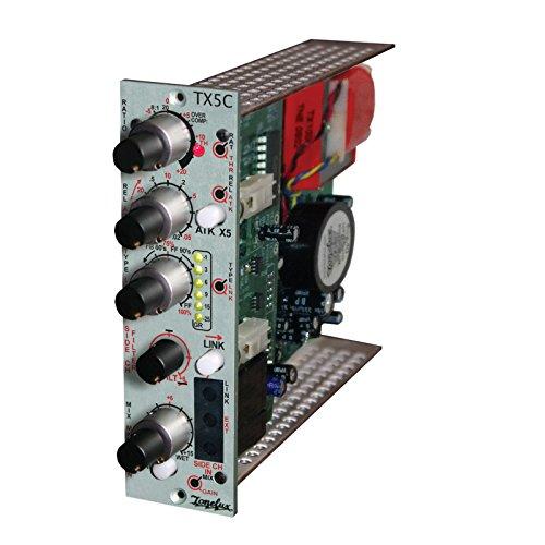 Tonelux TX5C 500 Series Compressor Module