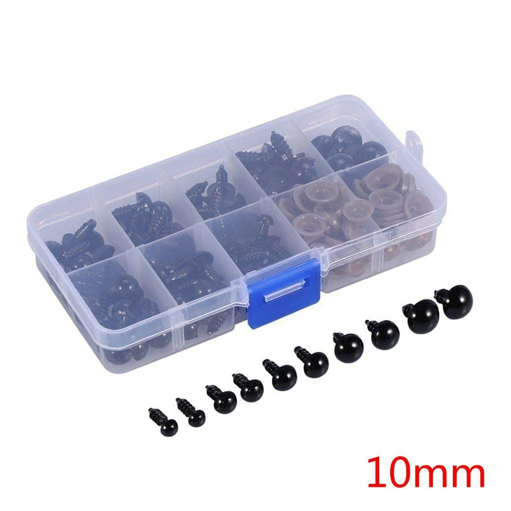 Luggage Rack for Suzuki Intruder M 1800 R// R2 06-17 Black Casual XL Sissy Bar