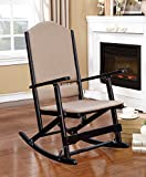 Major-Q Sh70105711 Rocking Chair