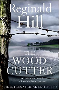 Book The Woodcutter