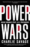 Image of Power Wars: Inside Obama's Post-9/11 Presidency