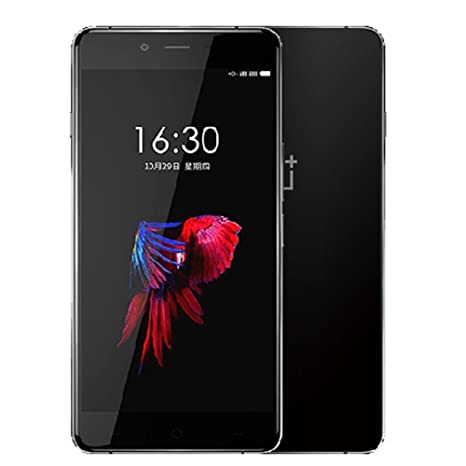 Oneplus x sold out gravity на телефон samsung