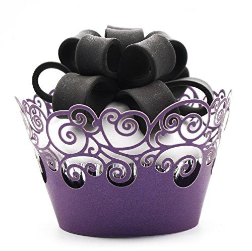 KEIVA Wrappers Filigree Artistic Decoration product image