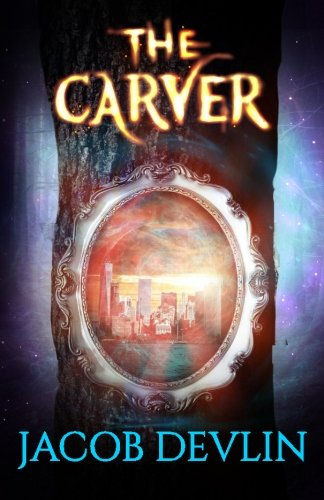 The Carver (Order of the Bell) (Volume 1)