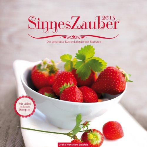 SinnesZauber 2013