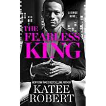 The Fearless King (The Kings)