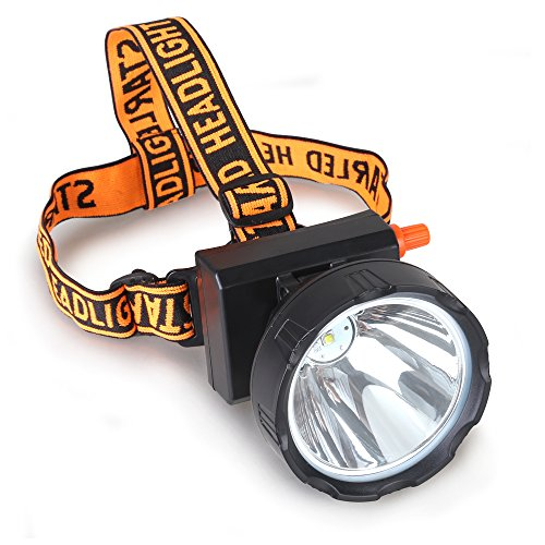 How to find the best coon hunting lights with bump hat for 2019?