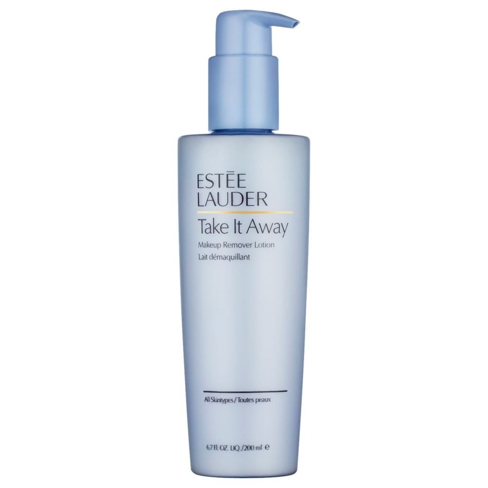 Estée Lauder Take It Away Makeup Remover Lotion 200ml - Pack of 6