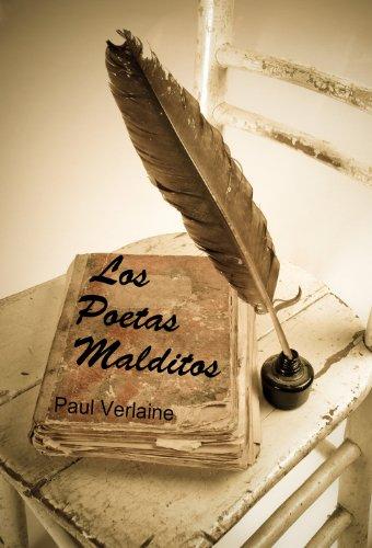 Descargar Libro Los Poetas Malditos Paul Verlaine