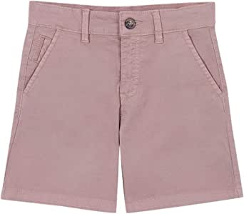 Gocco Bermuda Pantalones para Niños