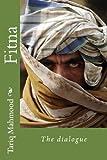 Fitna, Tariq Mahmood, 1492753122