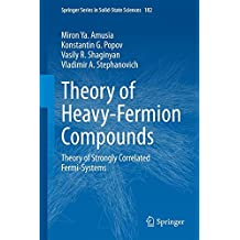 Theory of Heavy-Fermion Compounds: Theory of Strongly Correlated Fermi-Systems