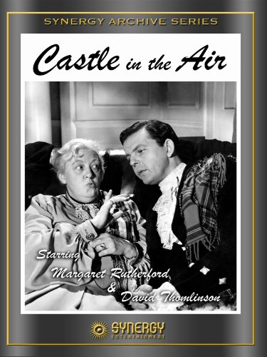 - Castle in the Air