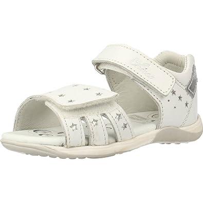Sandalen/Sandaletten Mädchen, Color Weiß, Marca, Modelo Sandalen/Sandaletten Mädchen Callie Weiß CHICCO
