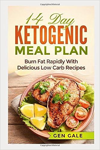 500 calorie diet plan meals image 8