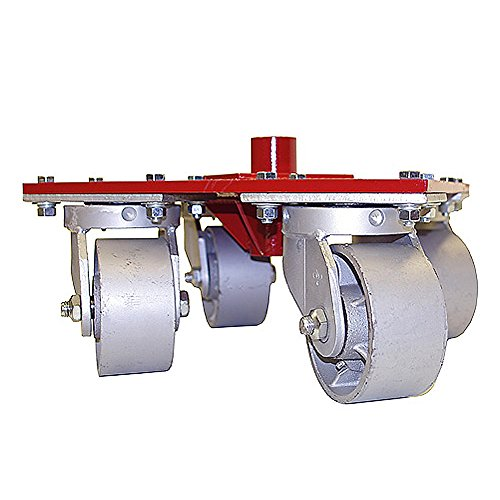 merrick-all-steel-industrial-dolly-10000-lb-capacity-container-dolly