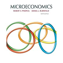 Microeconomics Plus MyEconLab with Pearson eText -- Access Card Package (9th Edition)