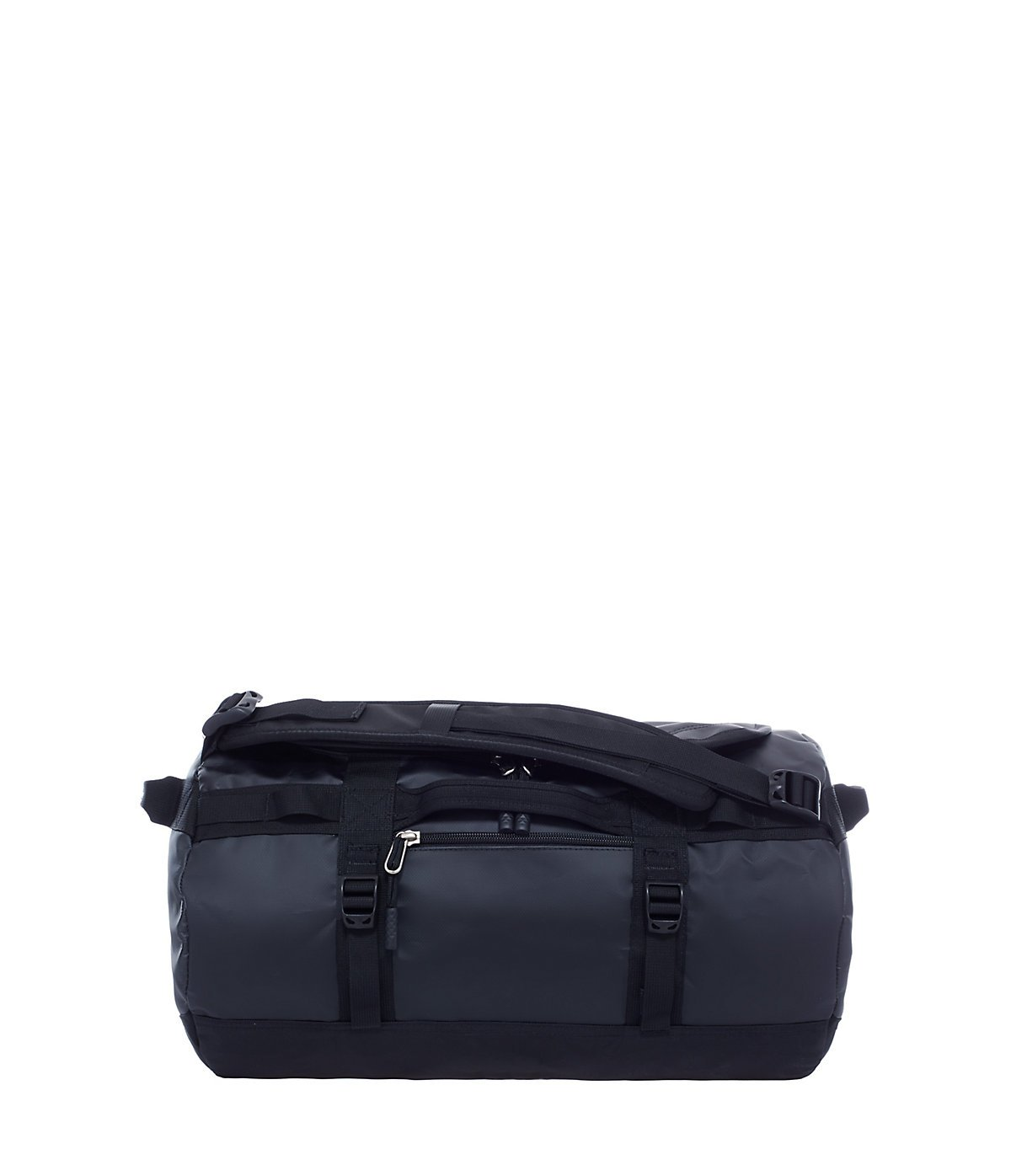 The North Face Base Camp Duffel - X-Small TNF Black by The North Face