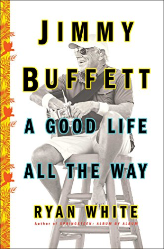 Buy vegas buffett