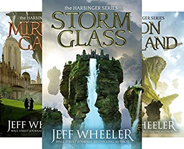 Other Featured Books for 13+ readers Books