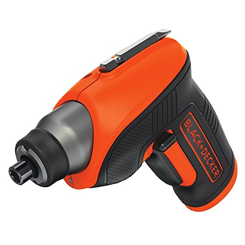 Buy black and decker battery not charging