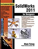 SolidWorks 2011 for Designers 9781932709896