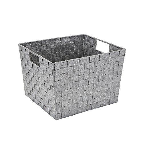 Quantum File Cabinet - 6