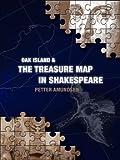 Oak Island & the Treasure Map in Shakespeare