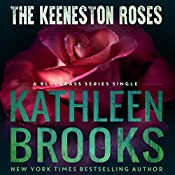 The Keeneston Roses: Bluegrass Singles, Volume 4 | Kathleen Brooks